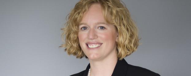 Elizabeth Wysong-Berg, Partner