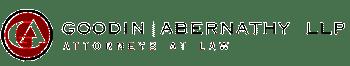 Goodin Abernathy LLP logo