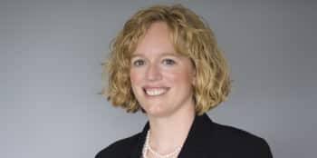Elizabeth Wysong-Berg named to 2014 ISBA Leadership Academy