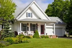Real Estate Attorneys - Goodin Abernathy
