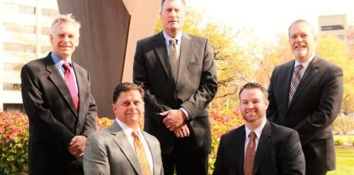 Goodin Abernathy Indiana Attorneys