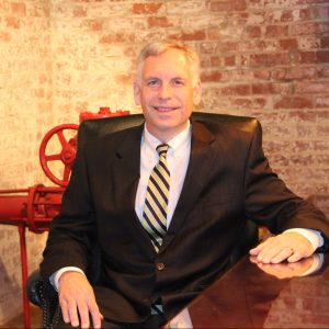 Karl Popowics, Workers Comp & Wrongful Death Attorney Indianapolis