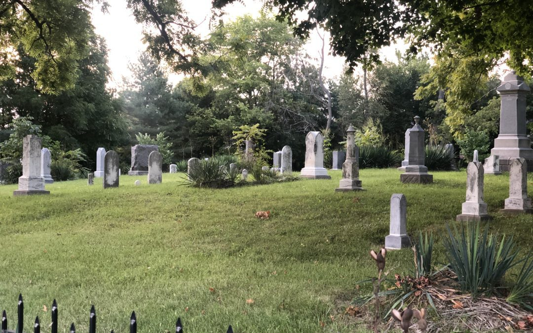 Wrongful Death Claims In Indiana & Repatriation: Sending a Loved One's Body to Mexico for Burial